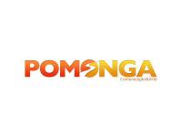 02_Parceiros Solidarios_pomonga