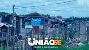 Coletivo Selva Solidária cria Movimento União Sergipe