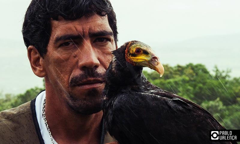 Itabaiana: Ação emergencial Parque dos Falcões