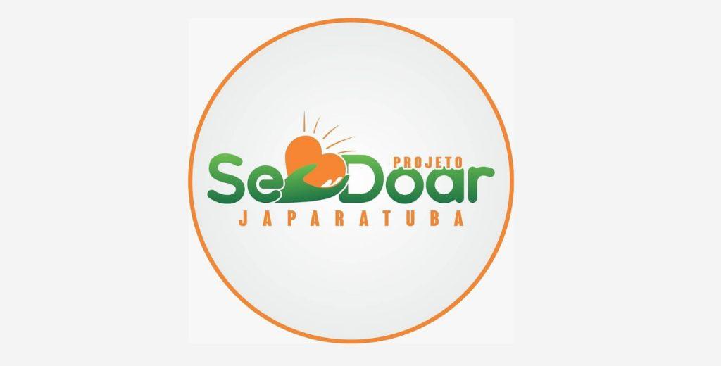 sedoar-japaratuba-marca-seo