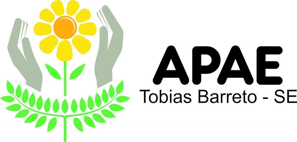 apae-tobias-barreto