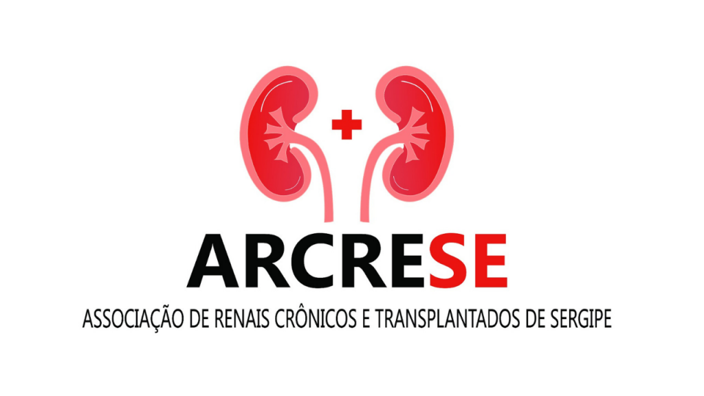 arcrese-01-capa