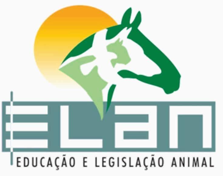 elan-educacao-e-legislacao-animal-capa
