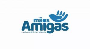 Read more about the article 'Mãos Amigas 2021' visa arrecadar doações de alimentos e em dinheiro para famílias apoiadas pela CUFA e Mesa Brasil