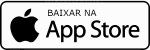 button-download-APP-STORE
